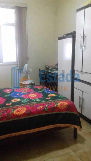 20180126_140818 - Apartamento À VENDA, Copacabana, Rio de Janeiro, RJ - ESAP10007 - 28