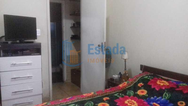 20180126_140850 - Apartamento À VENDA, Copacabana, Rio de Janeiro, RJ - ESAP10007 - 31