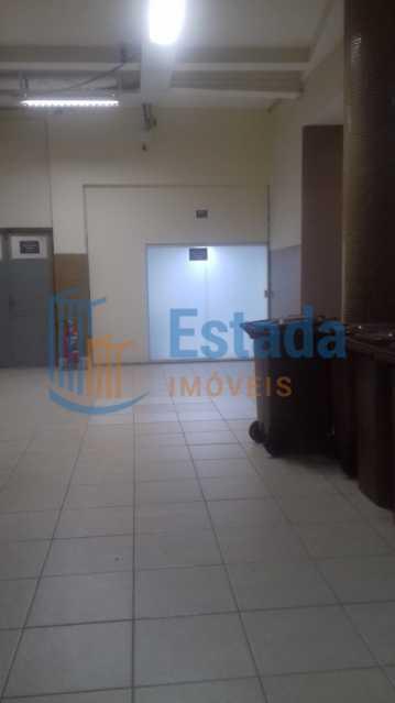 20180125_125314 - Loja 44m² à venda Copacabana, Rio de Janeiro - R$ 238.000 - ESLJ00002 - 4