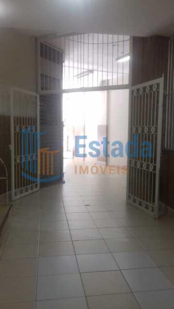 20180125_125348 - Loja 44m² à venda Copacabana, Rio de Janeiro - R$ 238.000 - ESLJ00002 - 6