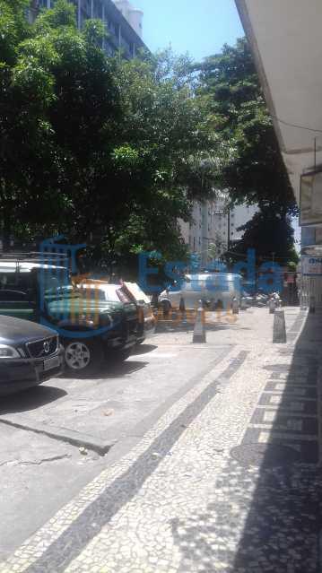 20180125_125414 - Loja 44m² à venda Copacabana, Rio de Janeiro - R$ 238.000 - ESLJ00002 - 7
