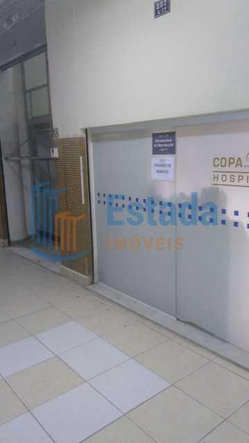 IMG-20180125-WA0027 - Loja 44m² à venda Copacabana, Rio de Janeiro - R$ 238.000 - ESLJ00002 - 17