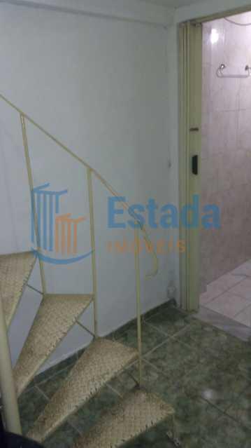 IMG-20180125-WA0034 - Loja 44m² à venda Copacabana, Rio de Janeiro - R$ 238.000 - ESLJ00002 - 12