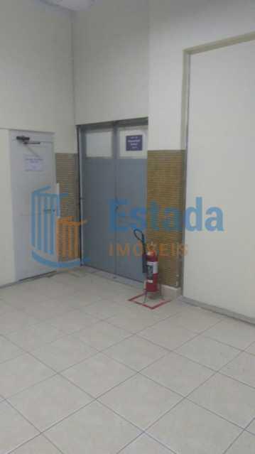 IMG-20180125-WA0035 - Loja 44m² à venda Copacabana, Rio de Janeiro - R$ 238.000 - ESLJ00002 - 18