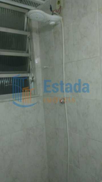 IMG-20180125-WA0037 - Loja 44m² à venda Copacabana, Rio de Janeiro - R$ 238.000 - ESLJ00002 - 19