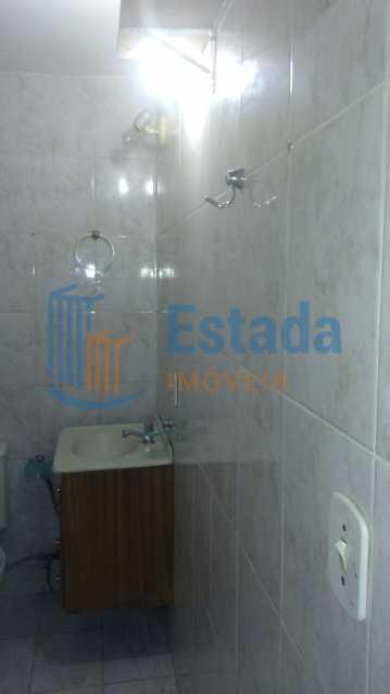 IMG-20180125-WA0041 - Loja 44m² à venda Copacabana, Rio de Janeiro - R$ 238.000 - ESLJ00002 - 21