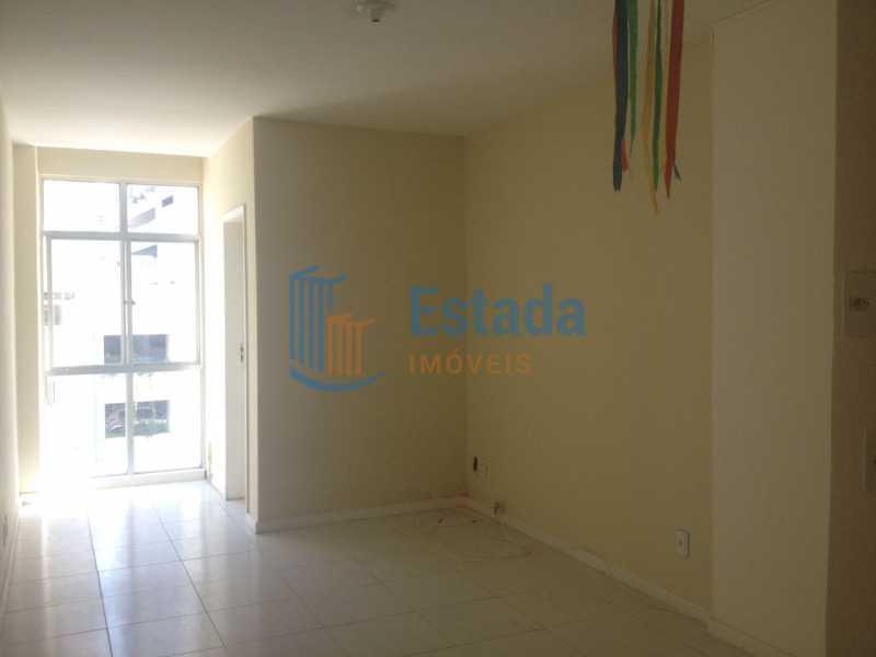 1b4d3d7c-91aa-46e3-98c7-7e3350 - 2 Quartos, Botafogo - ESAP20074 - 1