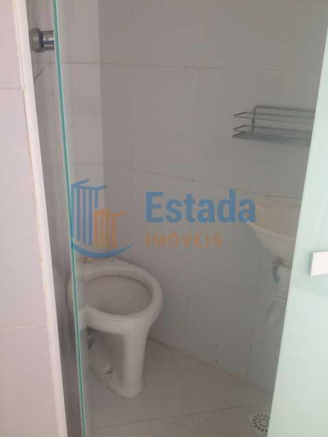 3ca227ce-ab34-4074-9e42-4906b1 - 2 Quartos, Botafogo - ESAP20074 - 5