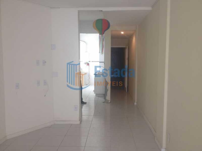 3fe41dbd-ab77-4591-930f-f31820 - 2 Quartos, Botafogo - ESAP20074 - 3