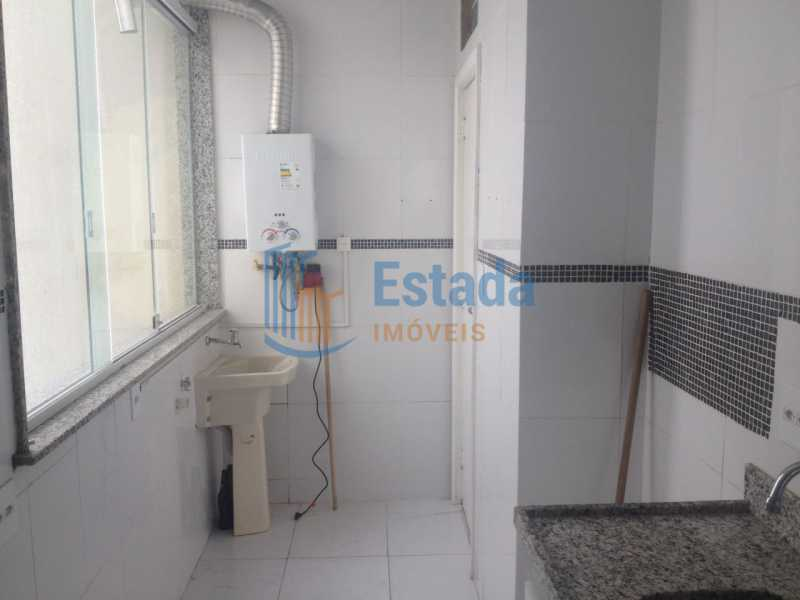 7f71e693-947e-44e0-bda8-fb550c - 2 Quartos, Botafogo - ESAP20074 - 6