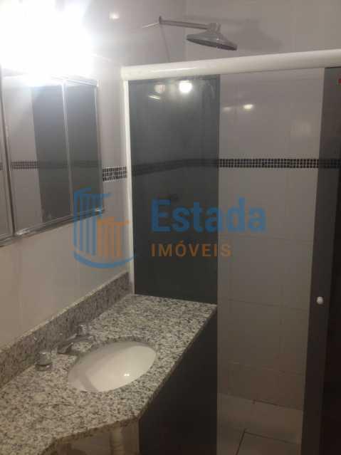 8ad75952-16fa-4d19-b50e-24c3c4 - 2 Quartos, Botafogo - ESAP20074 - 9