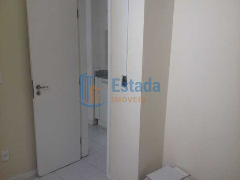 9a6fb83e-1212-41c5-8130-e927c2 - 2 Quartos, Botafogo - ESAP20074 - 10