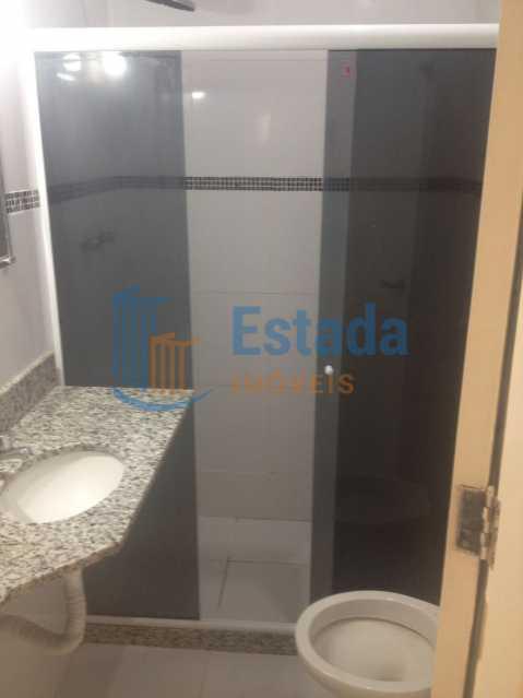 41c47f49-2d2c-40bc-a301-9dd417 - 2 Quartos, Botafogo - ESAP20074 - 12