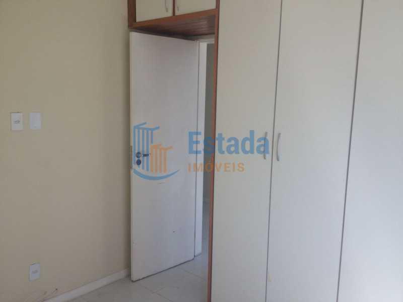 899700d3-b8c3-4a27-9641-deb63a - 2 Quartos, Botafogo - ESAP20074 - 17