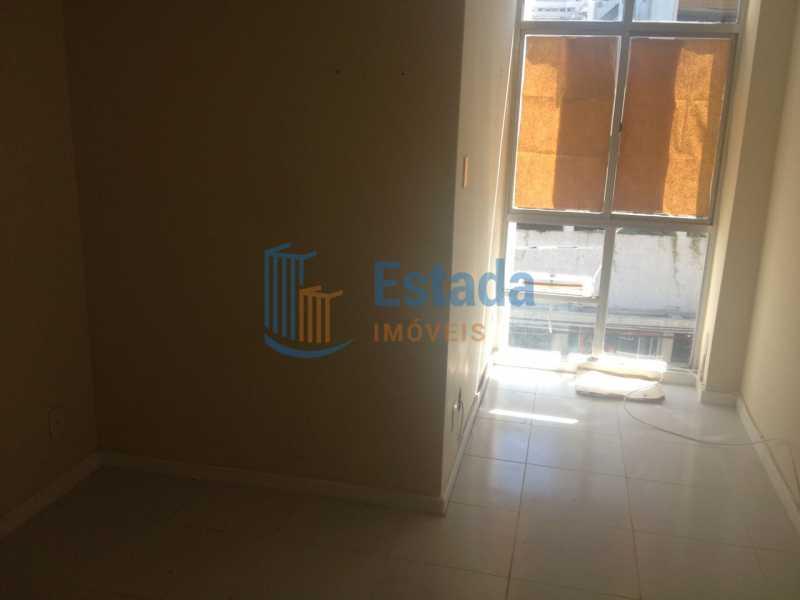 c12d7072-5d25-4f2f-93fb-bd6a4c - 2 Quartos, Botafogo - ESAP20074 - 11