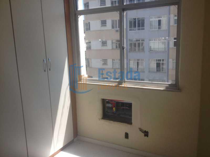 d897e327-6cfa-4503-bbce-bb9bd3 - 2 Quartos, Botafogo - ESAP20074 - 15