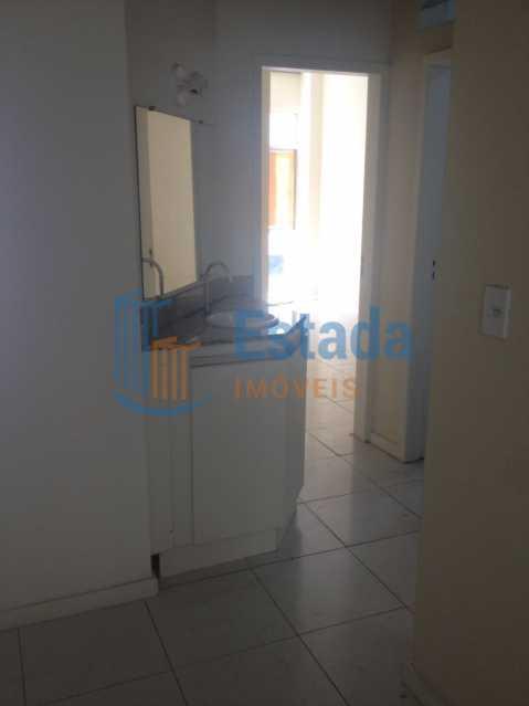 e32f17fc-a094-4670-903a-2968b6 - 2 Quartos, Botafogo - ESAP20074 - 19