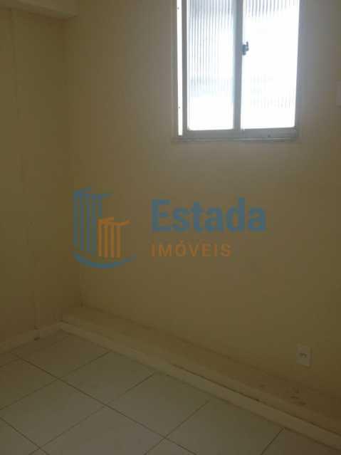 e928e9bf-e582-4963-9106-9f8ed8 - 2 Quartos, Botafogo - ESAP20074 - 14