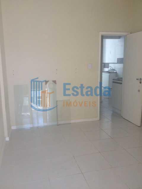 f4469c02-9449-49c7-ad55-e765b5 - 2 Quartos, Botafogo - ESAP20074 - 16