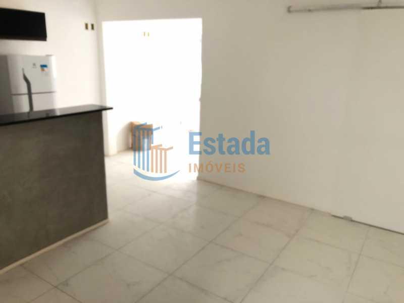 WhatsApp Image 2021-09-03 at 0 - Apartamento 1 quarto para venda e aluguel Leme, Rio de Janeiro - R$ 630.000 - ESAP10116 - 1
