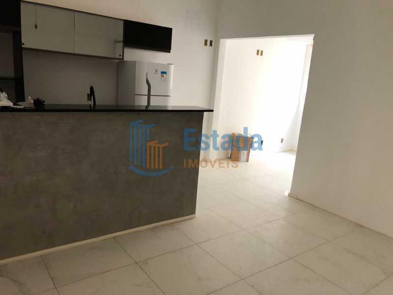 WhatsApp Image 2021-09-03 at 0 - Apartamento 1 quarto para venda e aluguel Leme, Rio de Janeiro - R$ 630.000 - ESAP10116 - 3