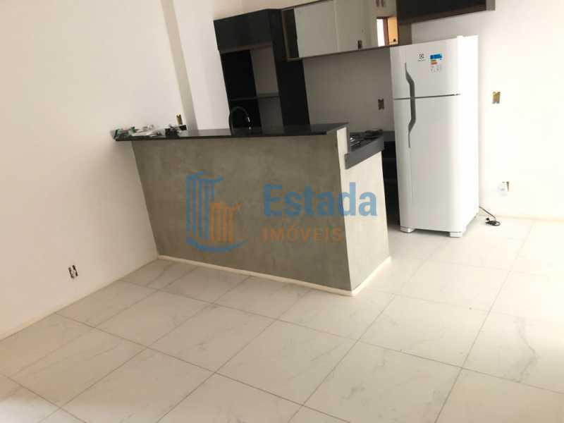 WhatsApp Image 2021-09-03 at 0 - Apartamento 1 quarto para venda e aluguel Leme, Rio de Janeiro - R$ 630.000 - ESAP10116 - 4