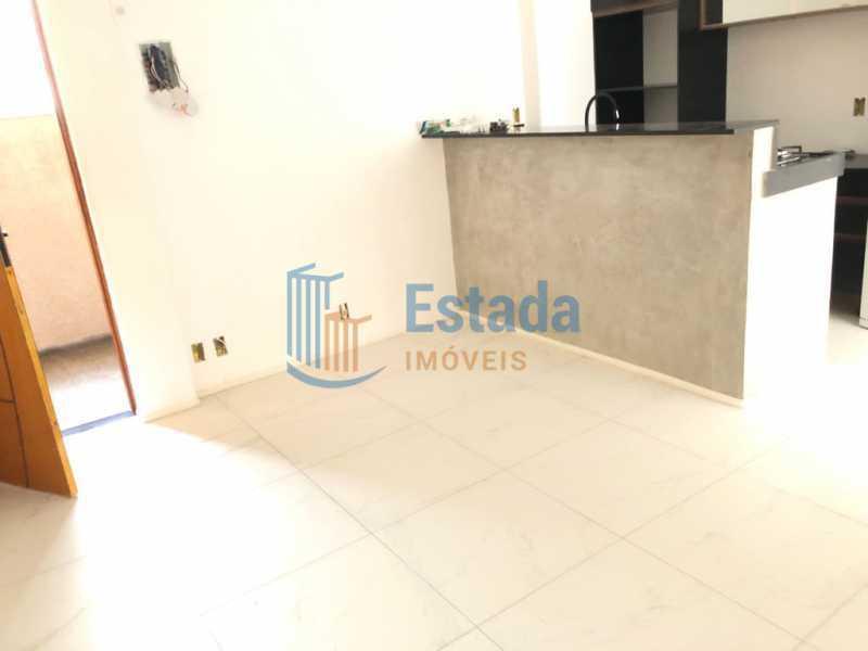 WhatsApp Image 2021-09-03 at 0 - Apartamento 1 quarto para venda e aluguel Leme, Rio de Janeiro - R$ 630.000 - ESAP10116 - 5