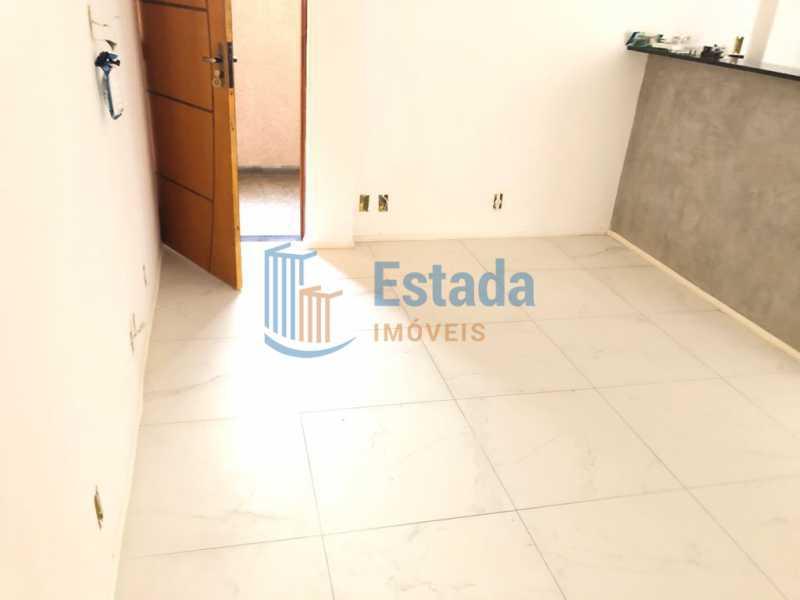 WhatsApp Image 2021-09-03 at 0 - Apartamento 1 quarto para venda e aluguel Leme, Rio de Janeiro - R$ 630.000 - ESAP10116 - 6