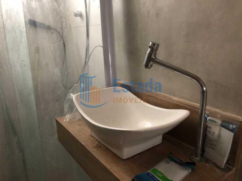 WhatsApp Image 2021-09-03 at 0 - Apartamento 1 quarto para venda e aluguel Leme, Rio de Janeiro - R$ 630.000 - ESAP10116 - 7