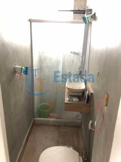 WhatsApp Image 2021-09-03 at 0 - Apartamento 1 quarto para venda e aluguel Leme, Rio de Janeiro - R$ 630.000 - ESAP10116 - 8