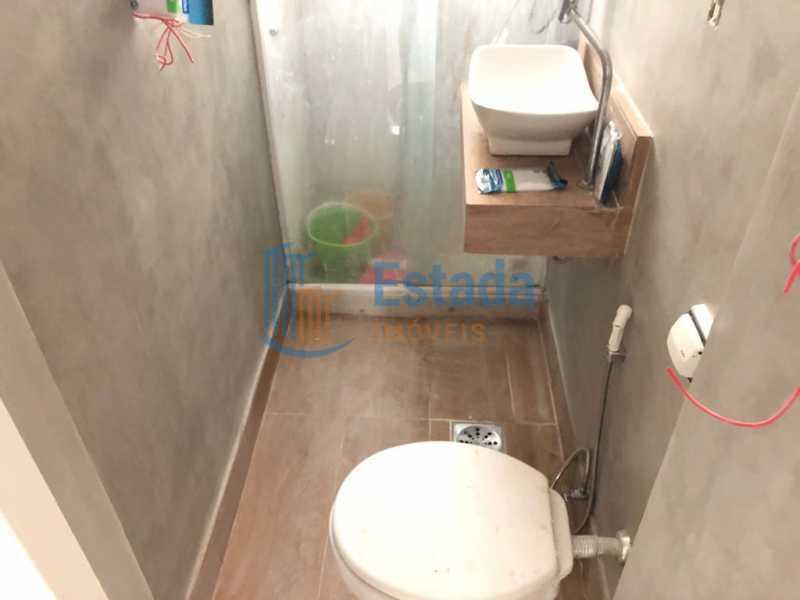 WhatsApp Image 2021-09-03 at 0 - Apartamento 1 quarto para venda e aluguel Leme, Rio de Janeiro - R$ 630.000 - ESAP10116 - 9
