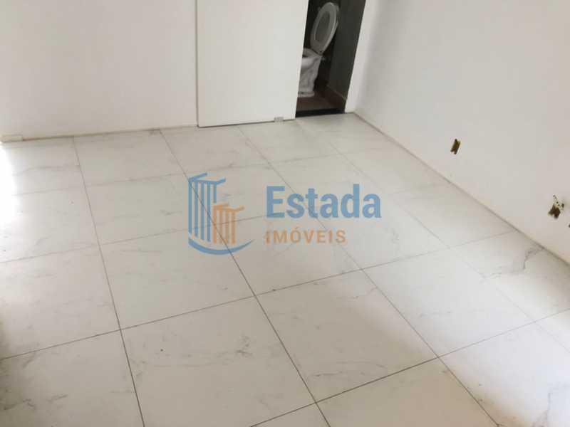 WhatsApp Image 2021-09-03 at 0 - Apartamento 1 quarto para venda e aluguel Leme, Rio de Janeiro - R$ 630.000 - ESAP10116 - 10