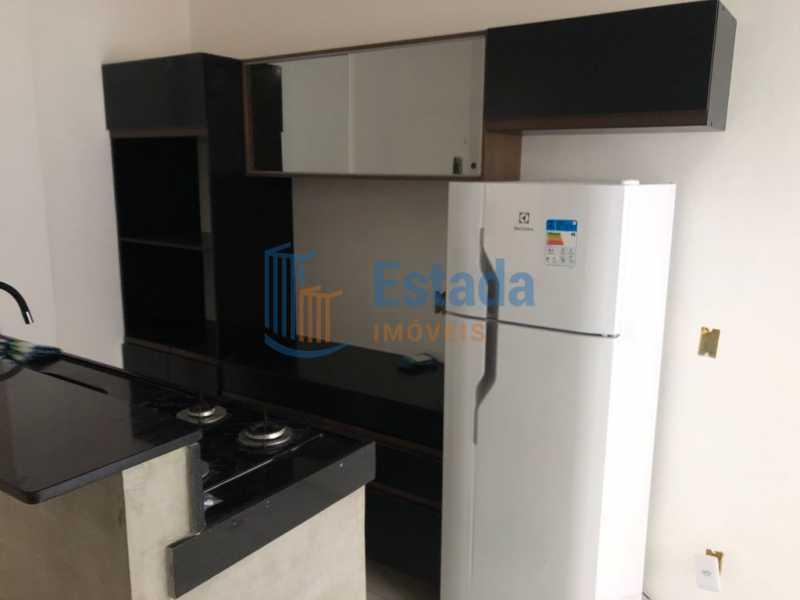 WhatsApp Image 2021-09-03 at 0 - Apartamento 1 quarto para venda e aluguel Leme, Rio de Janeiro - R$ 630.000 - ESAP10116 - 11