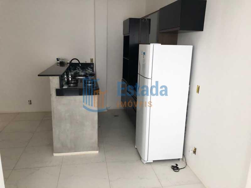 WhatsApp Image 2021-09-03 at 0 - Apartamento 1 quarto para venda e aluguel Leme, Rio de Janeiro - R$ 630.000 - ESAP10116 - 13