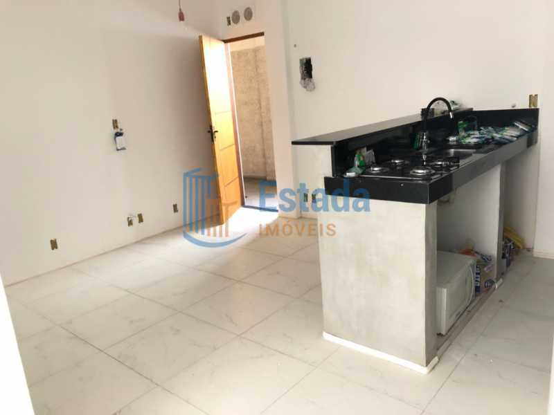 WhatsApp Image 2021-09-03 at 0 - Apartamento 1 quarto para venda e aluguel Leme, Rio de Janeiro - R$ 630.000 - ESAP10116 - 14