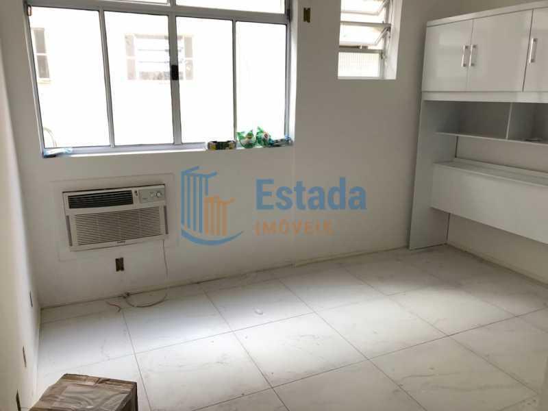 WhatsApp Image 2021-09-03 at 0 - Apartamento 1 quarto para venda e aluguel Leme, Rio de Janeiro - R$ 630.000 - ESAP10116 - 15