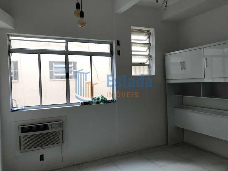 WhatsApp Image 2021-09-03 at 0 - Apartamento 1 quarto para venda e aluguel Leme, Rio de Janeiro - R$ 630.000 - ESAP10116 - 16