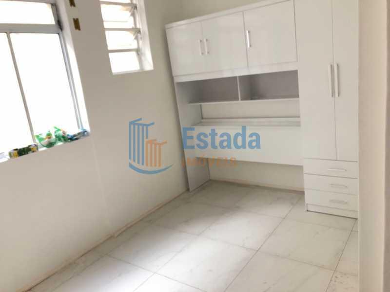 WhatsApp Image 2021-09-03 at 0 - Apartamento 1 quarto para venda e aluguel Leme, Rio de Janeiro - R$ 630.000 - ESAP10116 - 17