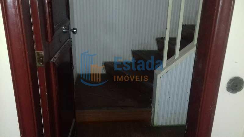20170627_122720 - Apartamento Copacabana,Rio de Janeiro,RJ À Venda,2 Quartos,80m² - ESAP20001 - 3