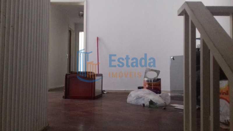 20170627_122756 - Apartamento Copacabana,Rio de Janeiro,RJ À Venda,2 Quartos,80m² - ESAP20001 - 6