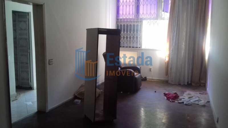 20170627_122830 - Apartamento Copacabana,Rio de Janeiro,RJ À Venda,2 Quartos,80m² - ESAP20001 - 7