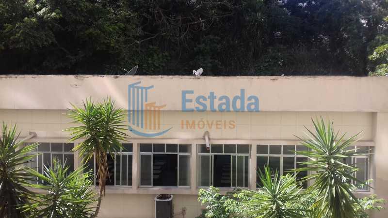 20170627_122904 - Apartamento Copacabana,Rio de Janeiro,RJ À Venda,2 Quartos,80m² - ESAP20001 - 9