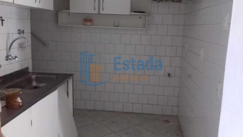 20170627_122928 - Apartamento Copacabana,Rio de Janeiro,RJ À Venda,2 Quartos,80m² - ESAP20001 - 11