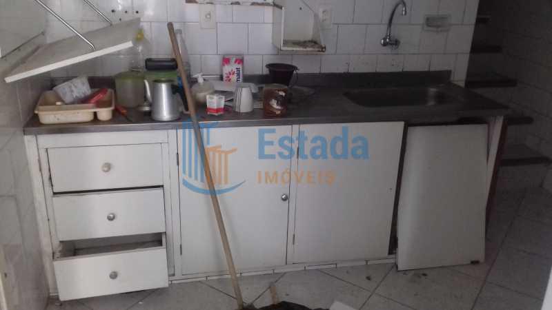 20170627_122940 - Apartamento Copacabana,Rio de Janeiro,RJ À Venda,2 Quartos,80m² - ESAP20001 - 12