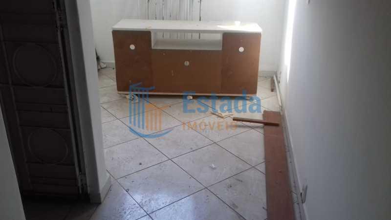 20170627_123022 - Apartamento Copacabana,Rio de Janeiro,RJ À Venda,2 Quartos,80m² - ESAP20001 - 14
