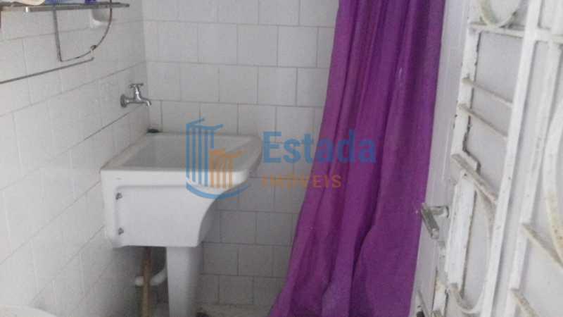 20170627_123033 - Apartamento Copacabana,Rio de Janeiro,RJ À Venda,2 Quartos,80m² - ESAP20001 - 15