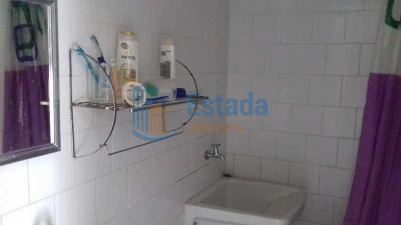 20170627_123050 - Apartamento Copacabana,Rio de Janeiro,RJ À Venda,2 Quartos,80m² - ESAP20001 - 17