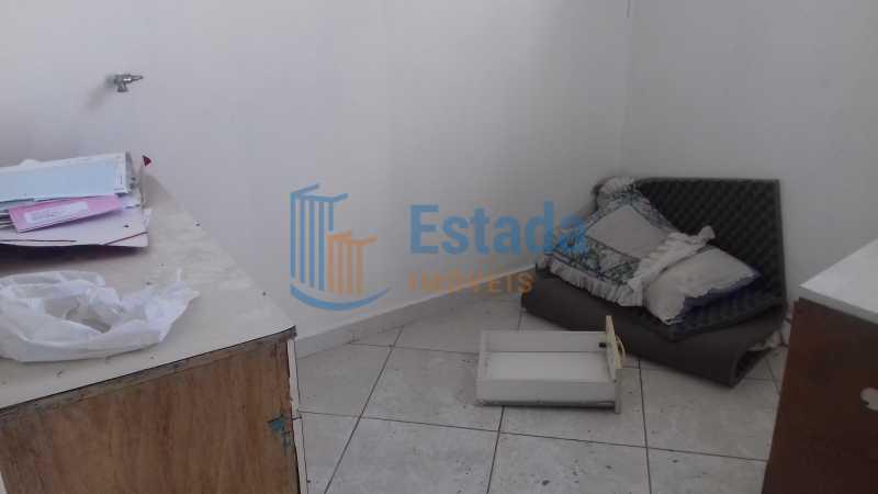 20170627_123102 - Apartamento Copacabana,Rio de Janeiro,RJ À Venda,2 Quartos,80m² - ESAP20001 - 18