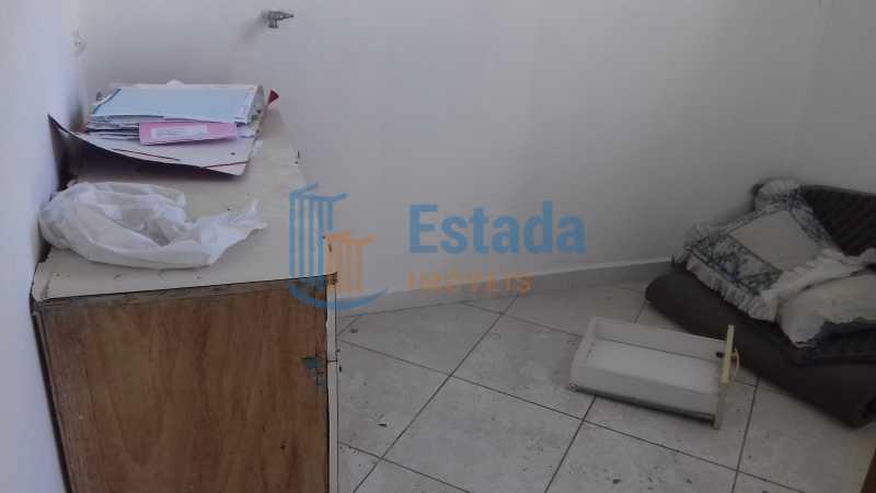 20170627_123106 - Apartamento Copacabana,Rio de Janeiro,RJ À Venda,2 Quartos,80m² - ESAP20001 - 19
