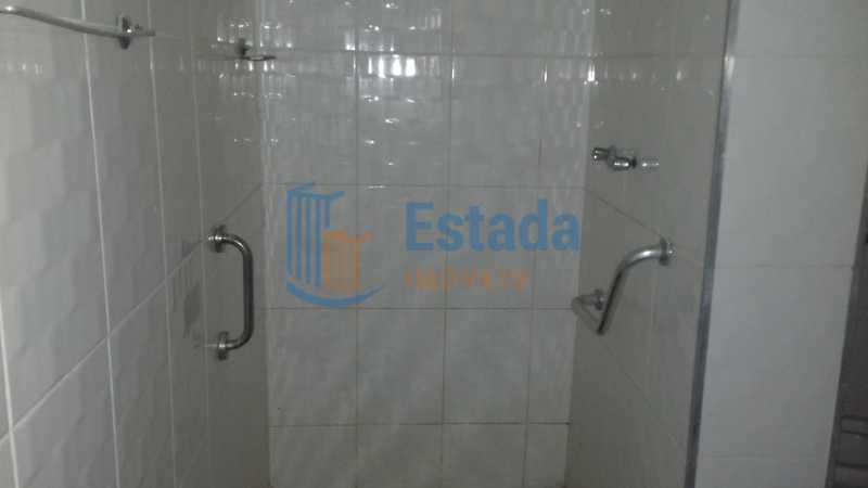 20170627_123221 - Apartamento Copacabana,Rio de Janeiro,RJ À Venda,2 Quartos,80m² - ESAP20001 - 22